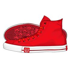 save off d4d67 18101 Highsnobiety illustrated-top-sneakers-2012-20