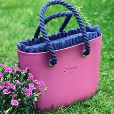 O Bag, Aga, Handbags, Photo And Video, Instagram, Totes, Purse, Hand Bags, Women's Handbags