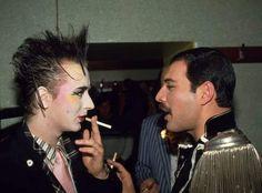Queen Love, Save The Queen, Brian May, John Deacon, Adam Lambert, 80s Pop Music, Princes Of The Universe, Bob Geldof, Aids Day