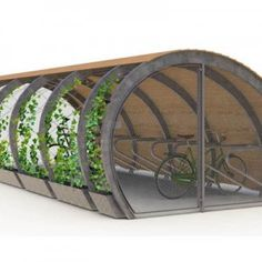 Bike zebo offer a wide range of bicycle shelters and bicycle storage solutions in UK.  We can make bike Shelters for you as per your requirement. Visit: http://bikezebo.co.uk/custom-cycle-shelters/