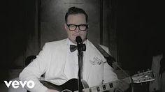 Leonel García - Para Empezar - YouTube