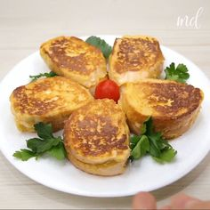 Deliciouse egg bread recipes - Deliciouse egg bread recipes You are in the right place about steak recipes Here we offer you the m - Egg And Bread Recipes, Easy Egg Recipes, Brunch Recipes, Cooking Recipes, Turkey Recipes, Breakfast Recipes, Homemade Breakfast, Food Dishes, Yummy Food