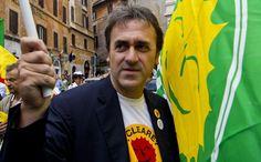 12 mila grazie Bonelli.Visti anche gli sviluppi della vicenda Tempa Rossa, i Verdi della Provincia di Taranto lo ringraziano per la competenza