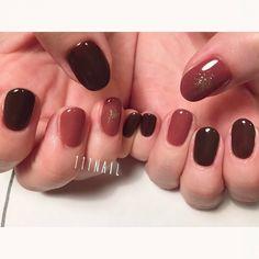 Make up & Beauty Nail Polish barry m nail polish Love Nails, Pretty Nails, Nail Manicure, Nail Polish, Gel Manicures, Trendy Nail Art, Minimalist Nails, Super Nails, Perfect Nails