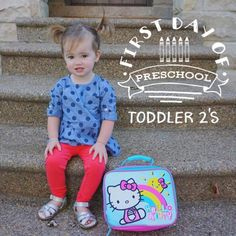 Schulerste - First day of school - text on pictures + artwork. Little nugget . - Baby Milestones + Firsts - Pregnancy Toddler Growth Chart, Baby Photo App, Iphone Photo Editor App, Toddler Milestones, Monthly Baby Photos, Pregnancy Calculator, First Pregnancy, Pregnancy Photos, Kindergarten First Day
