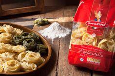 #pasta #food #italy #PastaZara