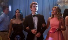 The Riverdale TV show gets a spooky new teaser trailer   Live for Films