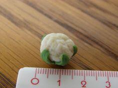 """choux fleur au 1/12 dispo sur la boutique"""" unedavril"""""""