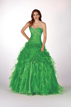 Quinceanera dress from mydressconnection.com $598. Plus check out our Pinterest Prom Rebate offer mydressconnection.com/pinterest
