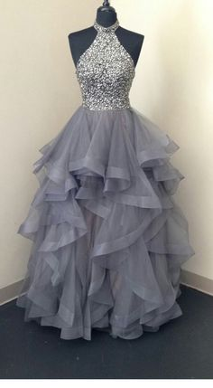 Sparkling Beaded Long Prom Dress Fahion Long Tulle Beadings School Dance Dresses Custom Made . - Sparkling Beaded Long Prom Dress Fahion Long Tulle Beadings School Dance Dresses Custom Made Long Evening Party Gowns Source by - Pretty Prom Dresses, Hoco Dresses, Quinceanera Dresses, Ball Dresses, Ball Gowns, Elegant Dresses, Amazing Prom Dresses, Grad Dresses Long, Graduation Dresses