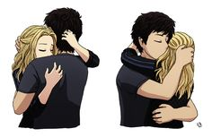 """""""May we meet again."""" #Bellarke shippers, this is for you because I know you're a lot ;) #the100"""