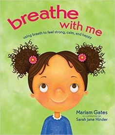 Booktopia has Breathe with Me, Using Breath to Feel Strong, Calm, and Happy by Mariam Gates. Buy a discounted Hardcover of Breathe with Me online from Australia's leading online bookstore. Teaching Mindfulness, Mindfulness For Kids, Mindfulness Meditation, Night Yoga, Acrylic Artwork, Children's Picture Books, Little Pigs, Kids Boxing, Teaching Kids