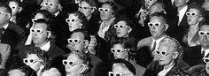 vintage-cinema-audience-e1383698853155.jpg (477×174)