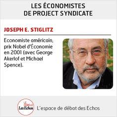 Quitter l'euro ? Un saut sans parachute. http://lecercle.lesechos.fr/node/82229/