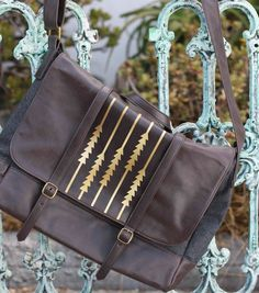 Add some Geometric Patterns to your Laptop Bag and Scarf | Made with Cricut | Create with Cricut | DIY Fashion with JoAnn