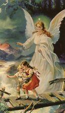 Schutzengel Bild Engel Image Picture Guardian Angel Anjo da Guarda ange gardien