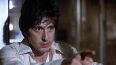 Tarde de perros (1975) - IMDb