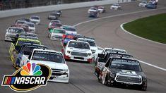 Kyle Busch Wins, Nascar Trucks, Nascar News, Cheater, Peyton Manning, Camping World, Racing, Running, Auto Racing