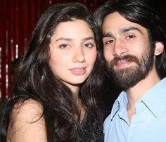 Jawani Phir Nahi Aani is an upcoming Pakistani adventure comedy film directed by Nadeem Baig and co-produced by Humayun Saeed, Salman Iqbal and Jarjees Seja http://topstars.com.pk/pakistani-star-mahira-khan-divorce-is-confirmed/