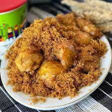 Get Resep Ayam Kecap Rudy Choirudin Images Resep Masakan Resep Makanan Ayam Goreng