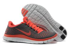 low priced 04c41 765c4 Buy Nike Free Black Gym Red Wolf Grey Mens Running Shoes TopDeals from  Reliable Nike Free Black Gym Red Wolf Grey Mens Running Shoes TopDeals  suppliers.