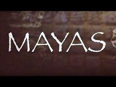 """""""Mayas: Revelação de um tempo sem fim"""" - YouTube"""