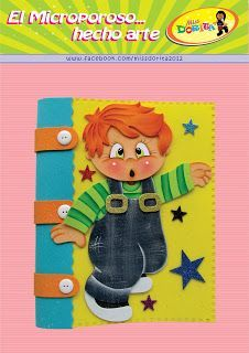 Front Page Design, Kids Board, Planner, Paper Piecing, Kids And Parenting, Paper Dolls, Crafts For Kids, Kids Rugs, Baby Shower