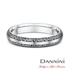 132A02 from Dannini