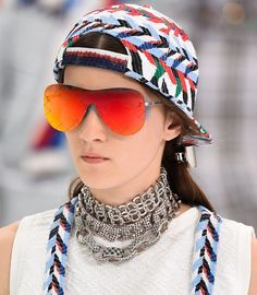 https://juswynning.com/collections/eyewear/products/co-co-shield-runway-sunglasses?variant=20637244166 FREE SHIPPING!!!