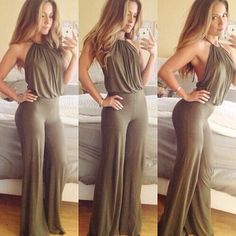 783b3dba8ec9d 25 Best One and done: Rompers & Jumpsuits images | Jumpsuits for ...