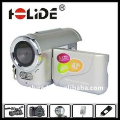 video camera for kids - Google Search