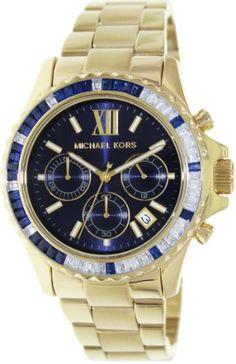 44942cf65e9 Michael Kors MK5754 Women s Watch - http   www.specialdaysgift.com