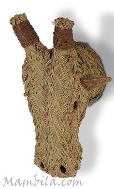 cabeza-de-jirafa-esparto