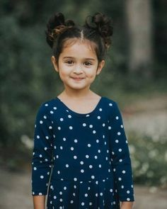 59 ideas photography kids fashion smile for 2019 Cute Little Baby Girl, Cute Baby Girl Pictures, Baby Love, Baby Photos, Kids Winter Fashion, Kids Fashion, 60 Fashion, Cute Kids, Cute Babies
