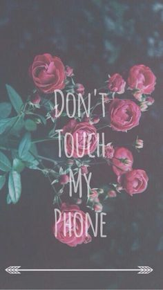 Flower, Wallpaper And Rose Image On We Heart It