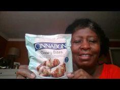 Dollar Tree Haul!!! All Name Brand Food Haul!!! August 9, 2016 - YouTube