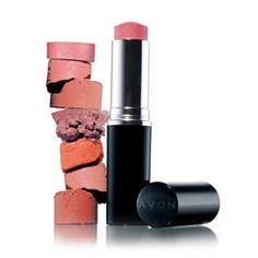Be Blushed Cheek Color- - To buy Avon go to youravon.com/lindaptachick - - To sell Avon go to startavon.com and enter code: LindaPtachick