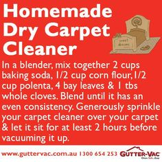 How to remove carpet stains with an iron carpet cleaning homemade dry carpet cleaner gutter vac solutioingenieria Image collections