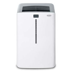 3-in-1 Function: Aircon/Fan/Dehumidifier  Powerful Cooling Capacity  Powerful Rotary Compressor  Compact Size  CFC Free Refrigerant  Large Air Outlet  Adjustable Louver  Adjustable Upward Air Flow  3 Fan Speed