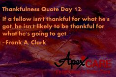 Thankfulness Quotes Thankful For The Struggles From Which I Learn  Affirmations .