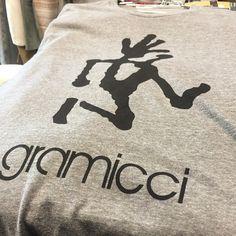 Gramicci Tshirt
