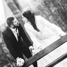 Blessed with enough foolishness..  #foolishness #blessed #weddingdress #weddingphotography #weddingphoto #weddingphotographer #couple #wife #husband #photoshoot #bride #groom #park #bosany #love #family #ido #marriage #weddingday #sun  #saturday #portrait #svadobnefoto #topolcany #fotograf #manduca #workingmom #babycarrying #bestfriendswedding #bestfriend