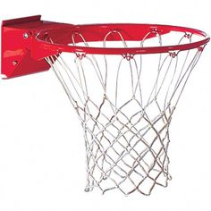Find the perfect portable basketball hoop for your budget. Discover affordable basketball goals for your kids, great bang-for-your bucks options or professional hoops that will last for years and survive high-flying dunks! Pitt Basketball, Indoor Basketball Hoop, Lifetime Basketball Hoop, Basketball Games Online, Louisville Basketball, Houston Basketball, Basketball Moves, Portable Basketball Hoop, Basketball Finals