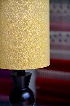 7 Meilleures Images Du Tableau Diy Lampe Carree En Papier Japonais