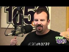 """Inspiration behind Casting Crowns' album """"Come To The Well"""""""