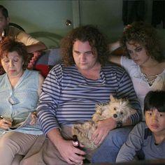 Votez Bougon, le film sur la série Les Bougon fiancé par Téléfilm Canada   HollywoodPQ.com