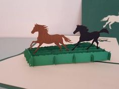 Find the perfect card for that special someone Show Jumping, Wild Horses, Fairy Tales, Bear, Cards, Gifts, Presents, Fairytail, Bears
