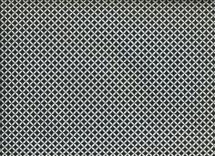 Papier indien au motif géométrique noir et blanc très contemporain. Idéale pour des créations uniques et originales. Disponible dans l'un de nos 31 magasins L'Éclat de verre ou sur notre site web http://shop.eclatdeverre.com/PAPIER_SHIYOGAMI_NOIR_BLANC-P5095 #eclatdeverre #papier #papierindien #motifs