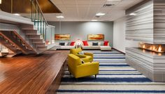 Senior Living Construction | Amenities Your Residents are Craving