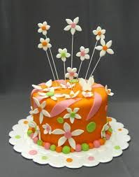 şeker hamurlu pasta ile ilgili görsel sonucu